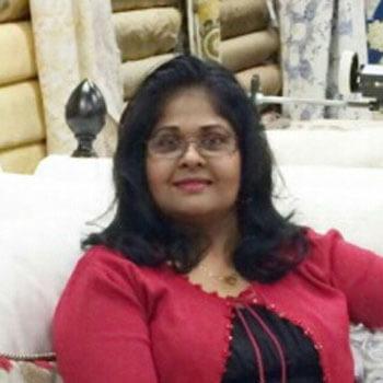Nita Prasad
