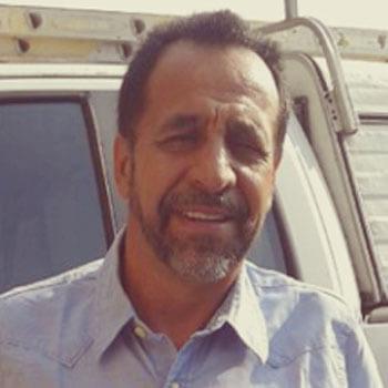 Rafael Gamma