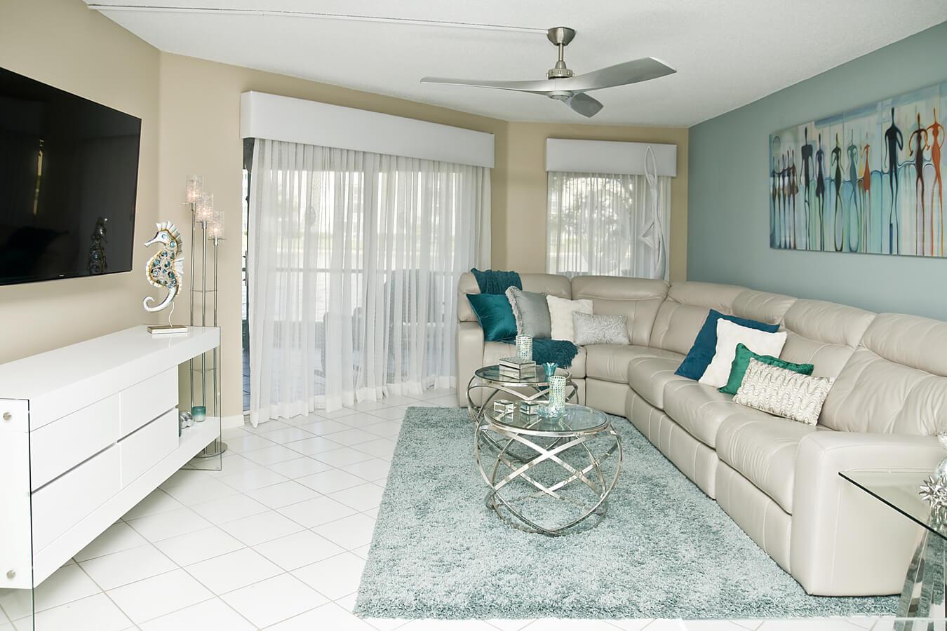 rozu design solutions interior u0026 exterior decor