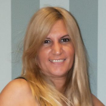 Laura Pilone