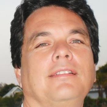 Jose Segnini