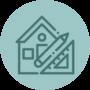 icon_design_serv